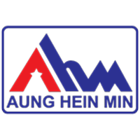 Aung Hein Min Co., Ltd.