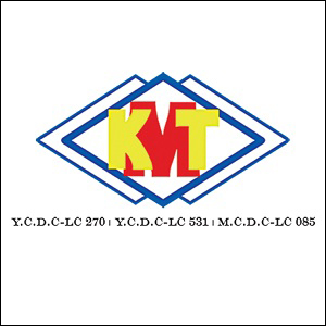 M.K.T Construction Co., Ltd.