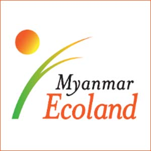 Myanmar Ecoland Co., Ltd.