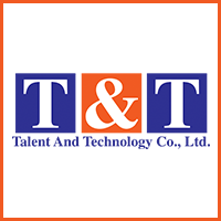 T and T  (Talent and Technology Co., Ltd.)
