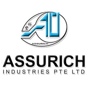 Assurich Engineering Co., Ltd.