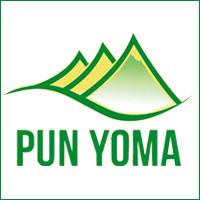 Punyoma International Co., Ltd.