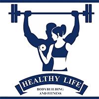 Healthy Life Gym