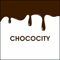 Chococity (Ext. 1155)