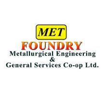 MET Co-Op. Ltd.