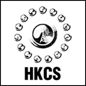 HK Communication