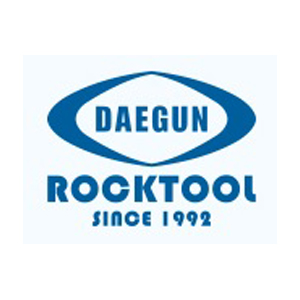 Daegun Construction and Services Co., Ltd.
