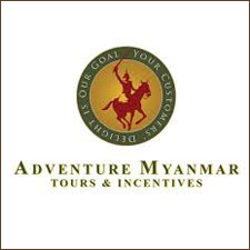 Adventure Myanmar Travels and Incentives