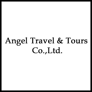 Angel Travel & Tours Co., Ltd.