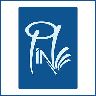 Pin Lel Production