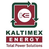 Kaltimex Energy Service Myanmar Co., Ltd.