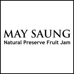 May Saung