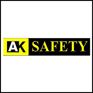 AK Safety Training and Consultancy Services
