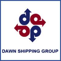 Dawn Shipping (Myanmar) Co., Ltd.