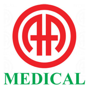 AA Medical Ltd.