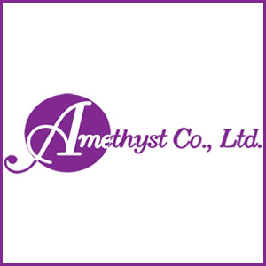 Amethyst Co., Ltd.