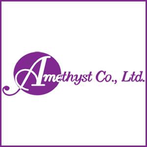 Amethyst Co., Ltd.