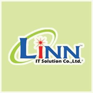 Linn Computer