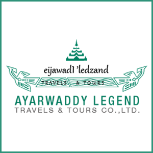 Ayarwaddy Legend Travels and Tours Co., Ltd. (Fortune Express Boat)