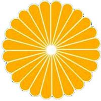 Original Group Co., Ltd.
