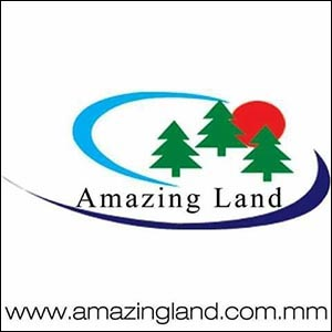 Amazing Land Travels and Tours Co., Ltd.