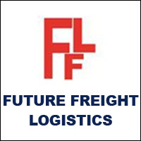 Future Freight Logistics Co., Ltd.