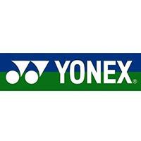 Yonex (Kaung Myat Co., Ltd.)