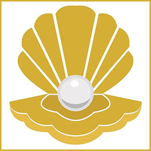 Shell Food & Beverage Consulting Service