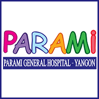 Parami General Hospital