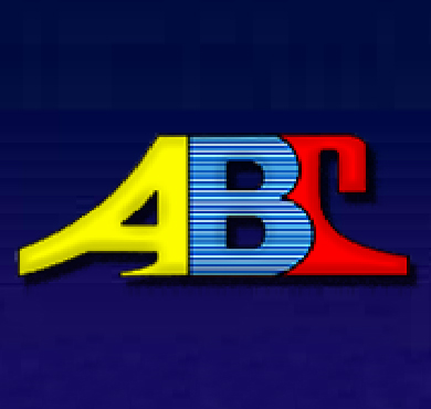 ABC Products Co.,Ltd.