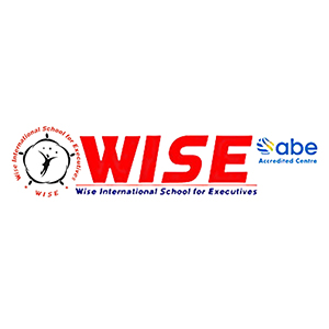 Wise International School for Executives