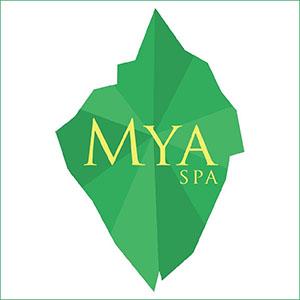Mya Spa
