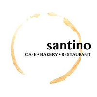 Santino Cafe' and Bakery