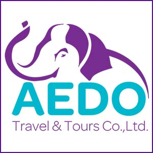 AEDO Travels and Tours Co., Ltd.