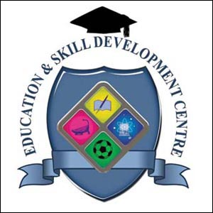 Education and Skill Development Centre (ESDC)