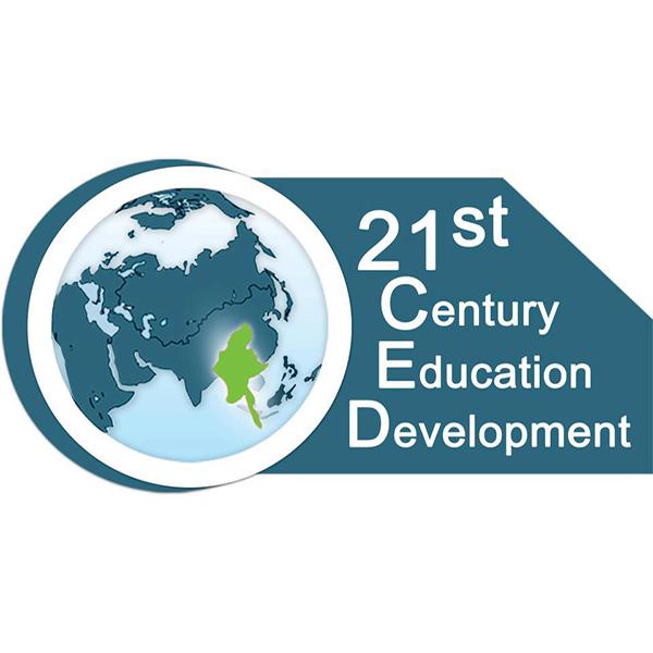 21st Century Education Dvpt. Co., Ltd.