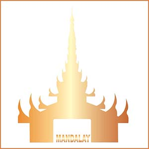 Mandalay Hot Pot