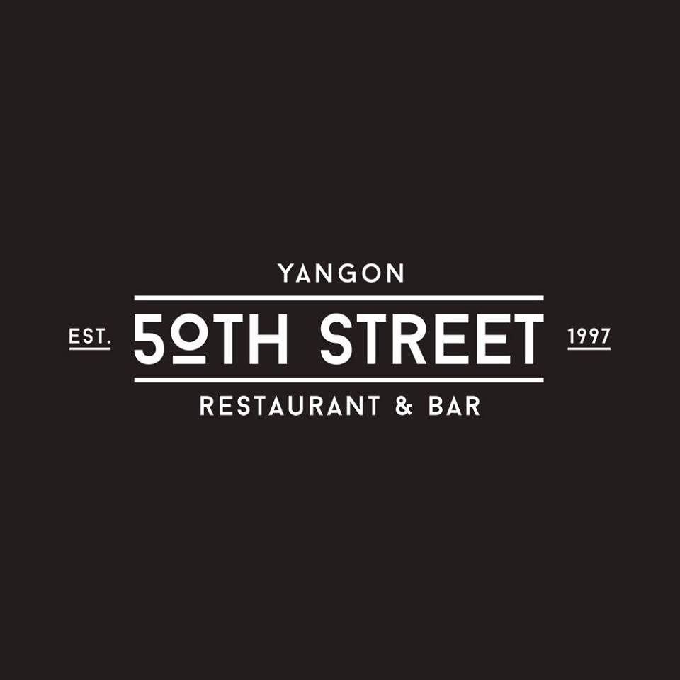 50th Street Cafe and Bar