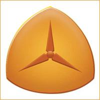Golden Fortune Co., Ltd.