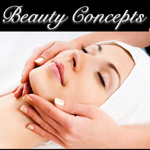 Beauty Concepts