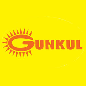Gunkul Engineering Supply Co., Ltd.