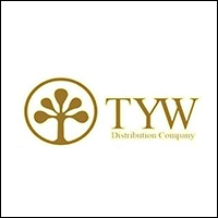 Tin Ye Win Distribution and Manufacturing Co., Ltd.