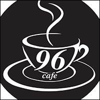 96 Cafe