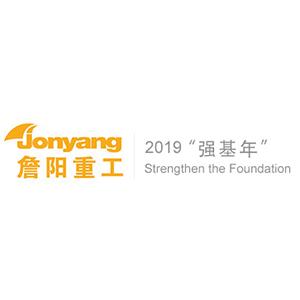 Guizhou Jonyang Kinetics Co., Ltd.