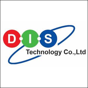 D.I.S Trading Co., Ltd.