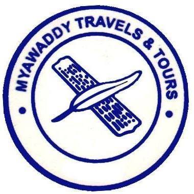 Myawaddy Travels and Tours Co., Ltd.