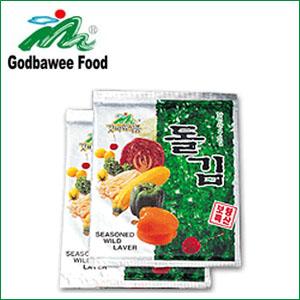 Godbawee Food Co., Ltd.