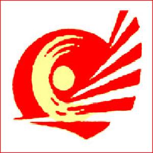 Nay La Co., Ltd.