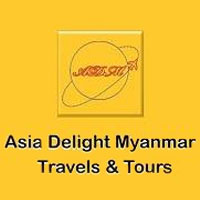 Asia Delight Myanmar Travels and Tours