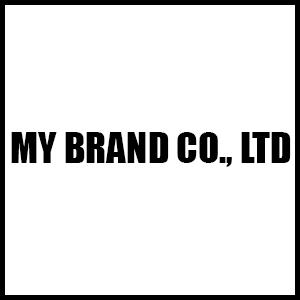 My Brand Co., Ltd.